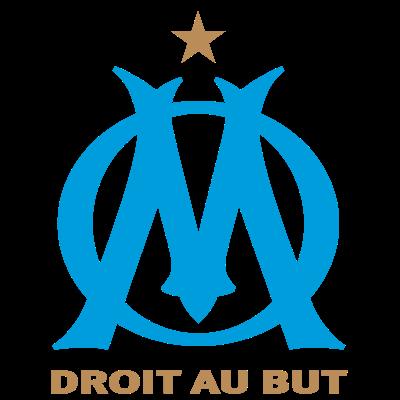 olympique_marseille Logo