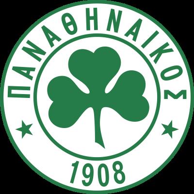 Panathinaikos Athen - Logo
