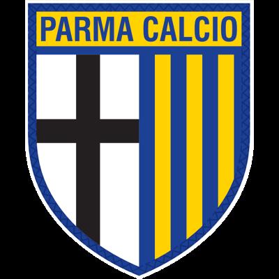 parma_calcio Logo