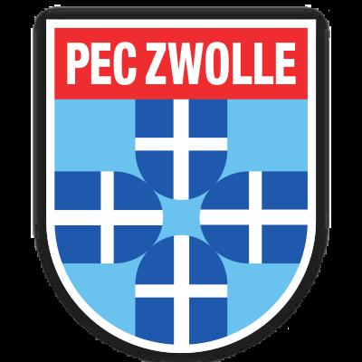 pec_zwolle Logo