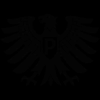 Preussen Münster - Logo