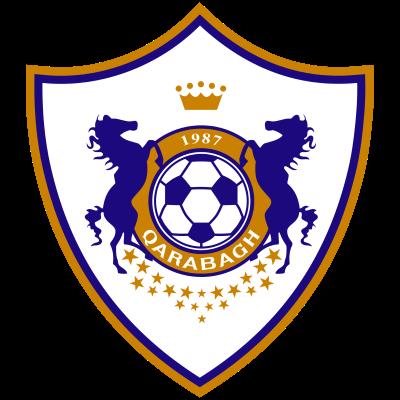 qarabag_agdam Logo