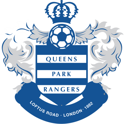 queens_park_rangers Logo