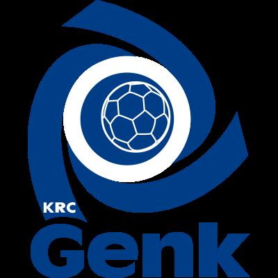 racing_genk Logo