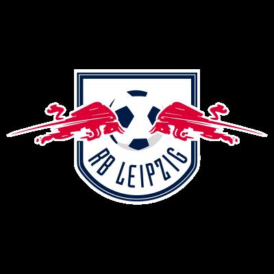 rb_leipzig Logo