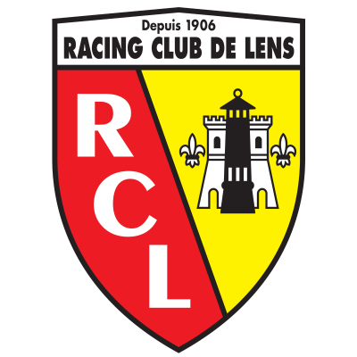 rc_lens Logo