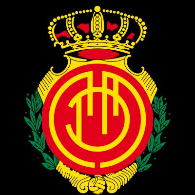 rcd_mallorca Logo