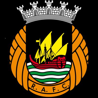 Rio Ave FC - Logo
