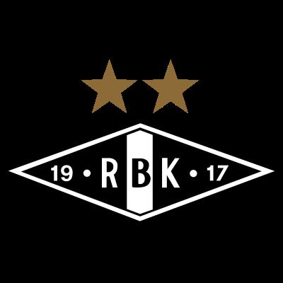 rosenborg_trondheim Logo
