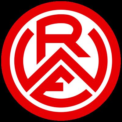 Rot-Weiss Essen - Logo