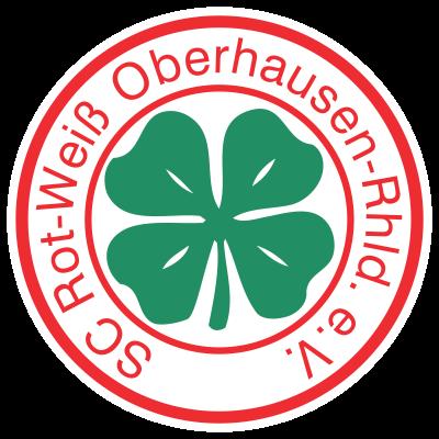Rot-Weiß Oberhausen - Logo