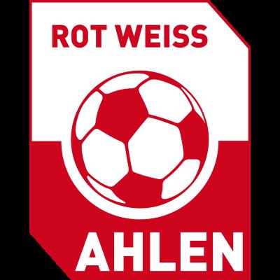 Rot Weiss Ahlen - Logo
