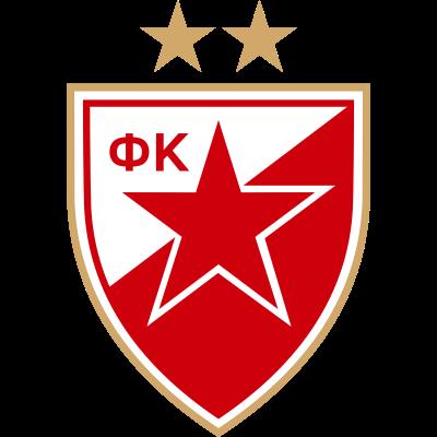 roter_stern_belgrad Logo