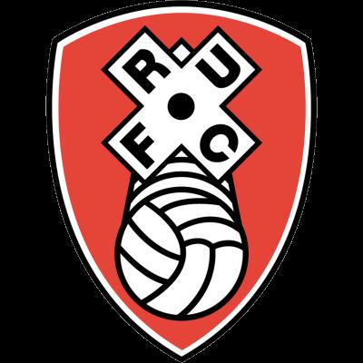 rotherham_united Logo