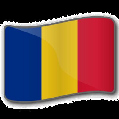 rumaenien Logo