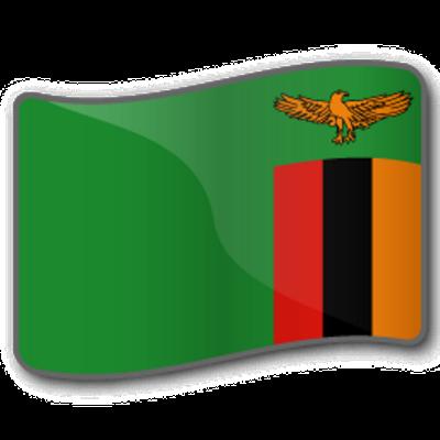 Sambia - Logo