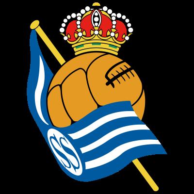 san_sebastian_real_sociedad Logo