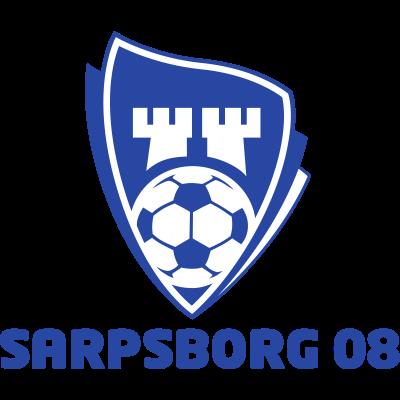 Sarpsborg 08 FF - Logo