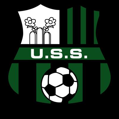 sassuolo_calcio Logo