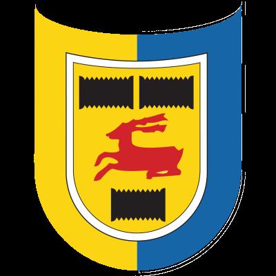 SC Cambuur - Logo