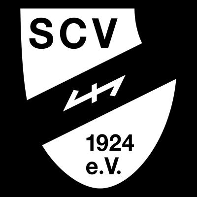 sc_verl Logo