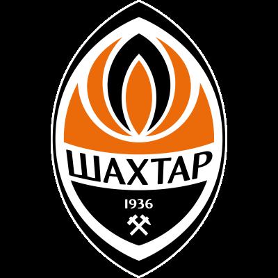 schachtar_donezk Logo