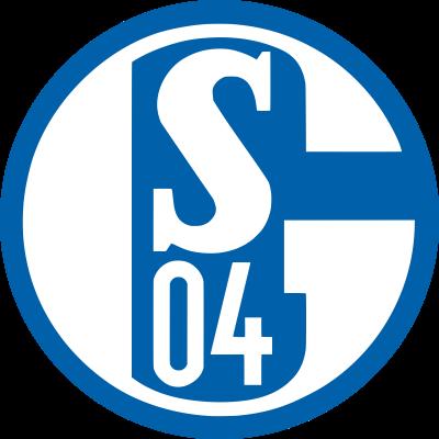 schalke_04 Logo