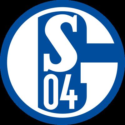Schalke 04 II - Logo