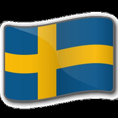 Wappen Schweden