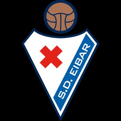 sd_eibar Logo