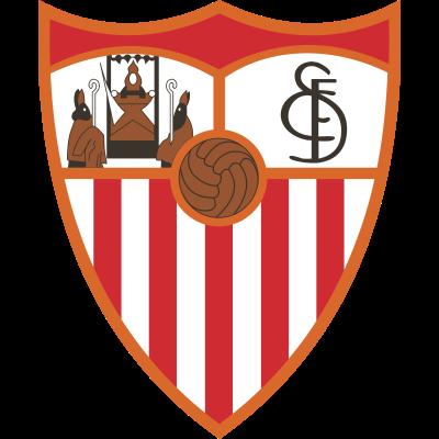 sevilla_fc Logo