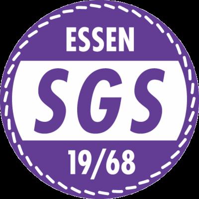 sgs_essen Logo