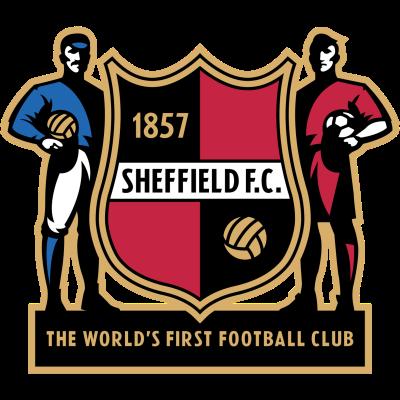 Sheffield FC - Logo