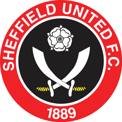 sheffield_united Logo