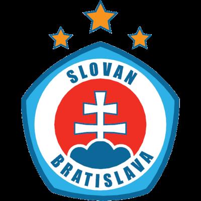 slovan_bratislava Logo