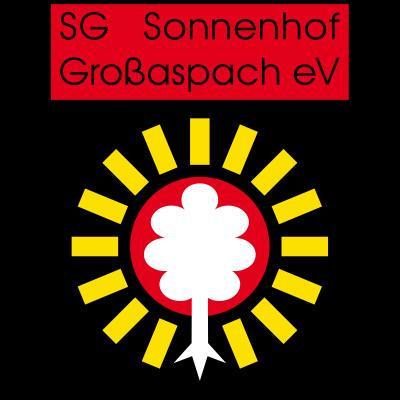 sonnenhof_grossaspach Logo