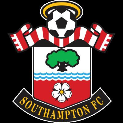 southampton_fc Logo