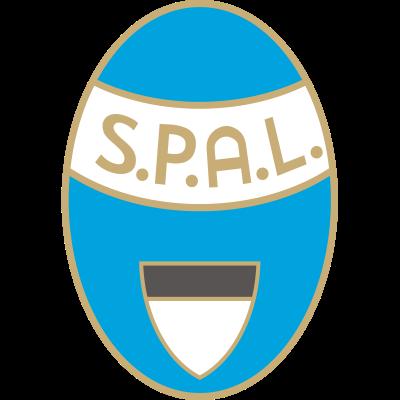 spal_ferrara Logo