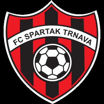 Spartak Trnava - Logo