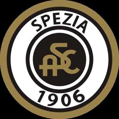 spezia_calcio Logo