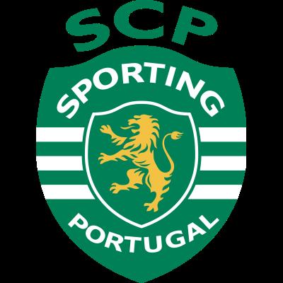 sporting_lissabon Logo