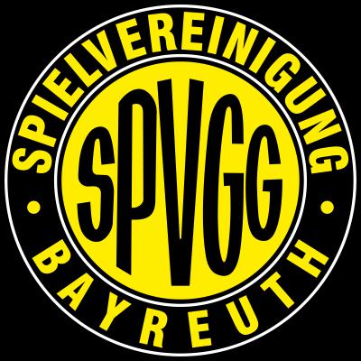 SpVgg Oberfranken Bayreuth - Logo