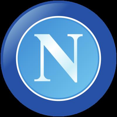 ssc_neapel Logo