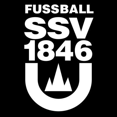 ssv_ulm_1846 Logo