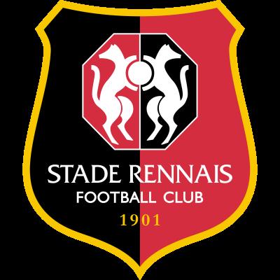 stade_rennes Logo