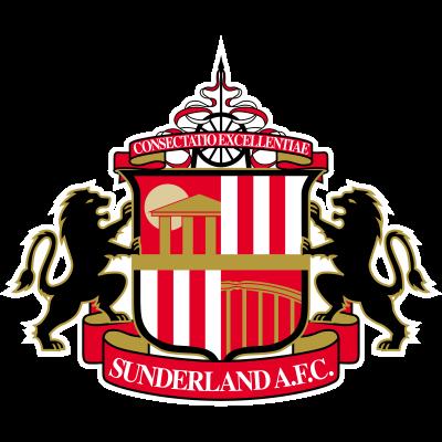 Sunderland AFC - Logo