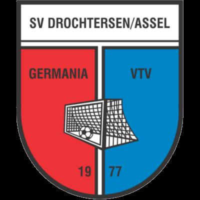 Wappen SV Drochtersen Assel
