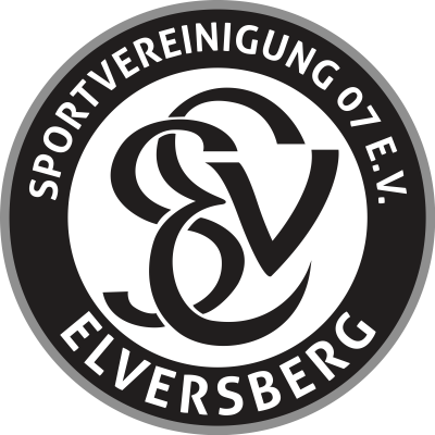 sv_elversberg Logo