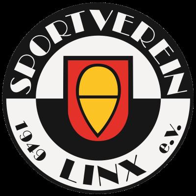 SV Linx - Logo