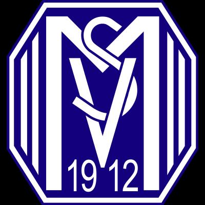 sv_meppen Logo